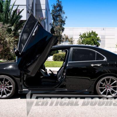 VDCATSX0914_acura-tsx-vetical-lambo-doors-02