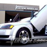 VDCAUDITT9906_audi-tt-vertical-lambo-doors-01