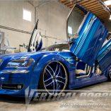 VDCCRY30011REAR_Chrysler-300-2011-2014-Rear-01-