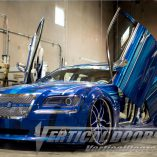 VDCCRY30011REAR_Chrysler-300-2011-2014-Rear-02