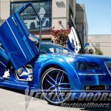 VDCCRY30011REAR_Chrysler-300-2011-2014-Rear-03-
