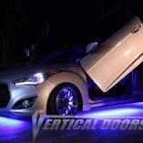 VDCHYVEL11_hyundai-veloster-vertical-lambo-doors1st-gen-night-01